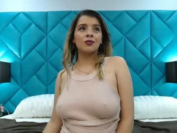 [17-01-20] kylebeckett record public webcam video from Chaturbate.com