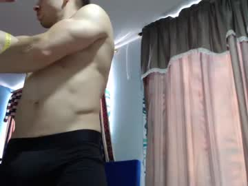 [25-01-20] preettyboyx private XXX show from Chaturbate