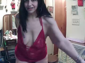 [21-01-21] sexiladylove record public show video from Chaturbate.com