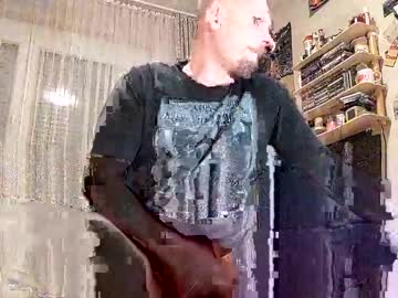 [08-01-21] 1990boytoy1990 record private XXX show from Chaturbate