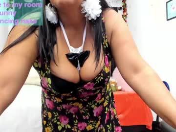 [01-02-21] kataleya_horny chaturbate toying record