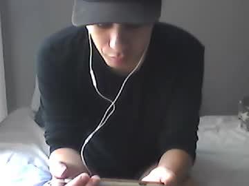 [20-03-20] lordegaga private webcam