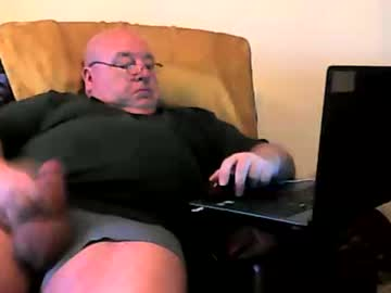 [23-01-21] ukchallenge record private webcam