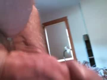 [03-08-20] 4skinstroker record private from Chaturbate