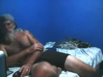 [26-11-20] captrixxx chaturbate private sex show