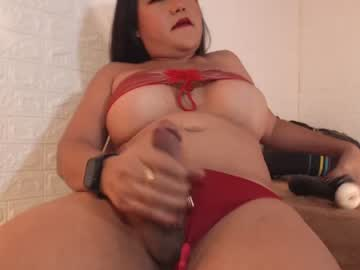 [13-01-21] imwifematerial private XXX show from Chaturbate