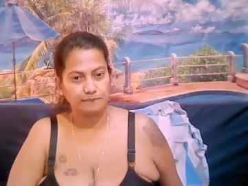 [16-10-21] indianapple69 chaturbate private show