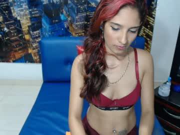 [15-07-20] nicol_sexy6 record public webcam video from Chaturbate