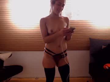 [26-09-20] tyni_williams chaturbate public webcam video