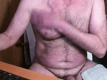 [11-03-20] boulderviewer blowjob show from Chaturbate.com