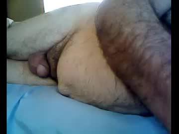 [11-04-20] favrite011 nude record