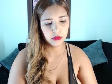 [22-02-20] kayle_saenz blowjob video