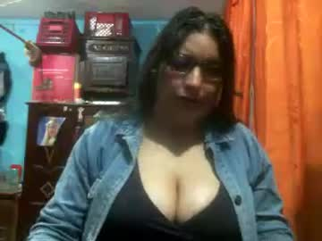 [27-09-20] kandy_sexx private show from Chaturbate