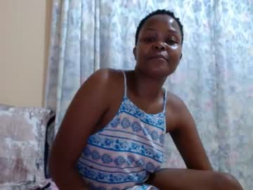 [26-11-20] african_sauce private show from Chaturbate