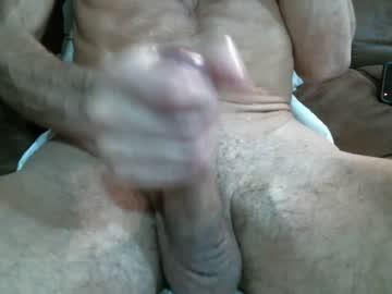 [18-08-20] bigbear600 record private sex video from Chaturbate.com