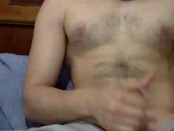 [13-09-20] juggerr private XXX show from Chaturbate