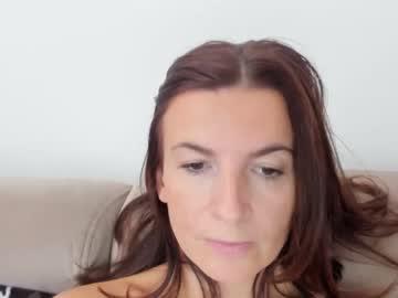 [23-10-21] vanessarenn public webcam from Chaturbate.com