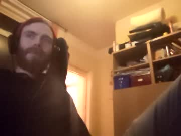 [04-04-20] headphoneguy show with toys from Chaturbate