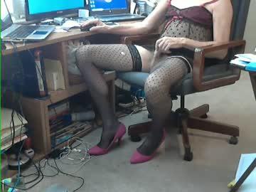 [21-02-20] michele_cd69 private sex show
