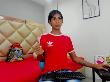 [15-06-21] tatan__morenito webcam record