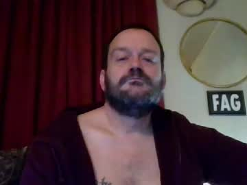 [28-02-20] barrynpa private webcam from Chaturbate