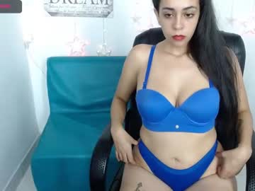 [24-11-20] hellen_sweety record private