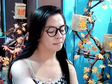 [25-01-21] lovely__asianx record private from Chaturbate