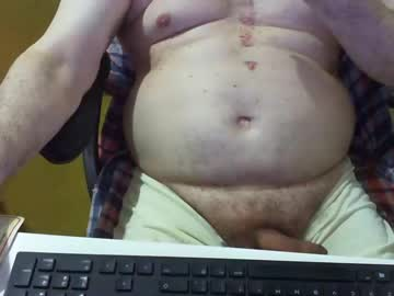 [15-02-21] ber52 record private show from Chaturbate.com