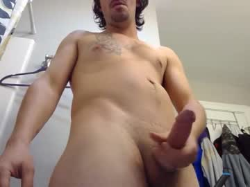 [23-01-21] kkeller69 video from Chaturbate