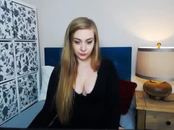 [19-01-21] leah_sexy record video