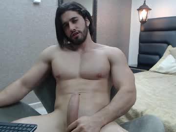 bryson_jace