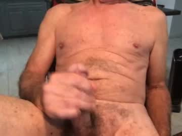 [31-08-20] calsurf6969 record public show video from Chaturbate.com