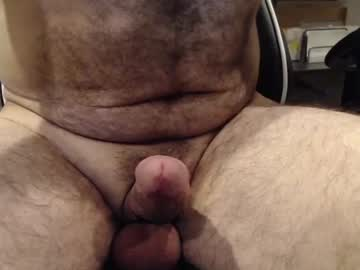 [20-02-21] neighbordick show with cum from Chaturbate.com