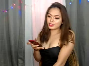 [18-03-20] cummingurl19x chaturbate private sex show