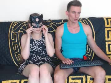 [12-07-20] kevin__larsen record private XXX video from Chaturbate