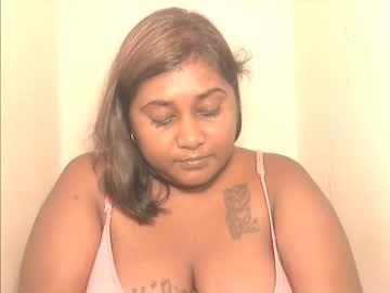 [02-07-21] indiancoco chaturbate webcam record