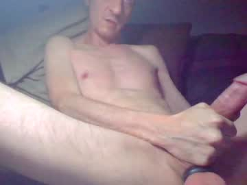 [15-06-20] jackslim record video from Chaturbate.com