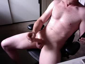[15-01-20] alexsecret211 show with cum from Chaturbate.com