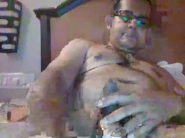 [05-10-20] amimonalisa video with toys from Chaturbate