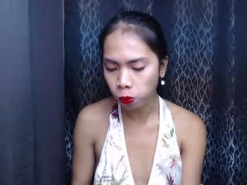 [20-09-20] angelicums10 chaturbate toying