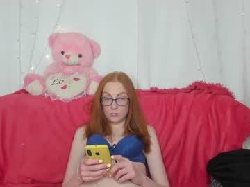 [18-02-21] jessika_sweet15 blowjob video from Chaturbate.com