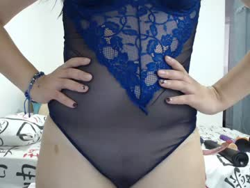 [26-09-20] vaiolet_xnasty record video from Chaturbate.com