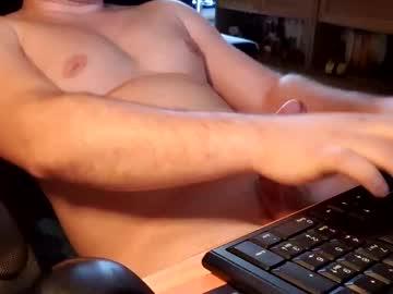 [16-02-20] jungerschwanz654321 webcam record