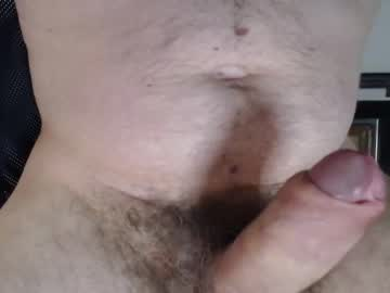 [17-09-20] lordlusty cam video from Chaturbate