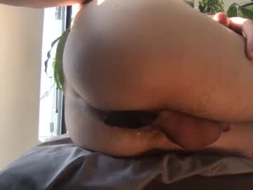 [25-11-20] nycstraightmeat record cam show from Chaturbate.com