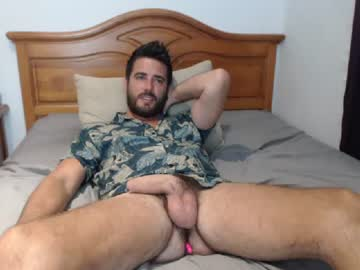 [25-08-20] wapos__25 webcam show from Chaturbate