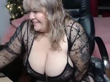 [20-01-21] hot_seduction69 record premium show video from Chaturbate.com