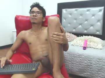 [03-03-21] maxxx__long video with toys from Chaturbate.com