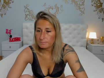 [16-09-20] hottlissi record webcam show from Chaturbate.com