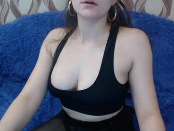 [18-01-20] your_lovee18 record webcam show from Chaturbate.com